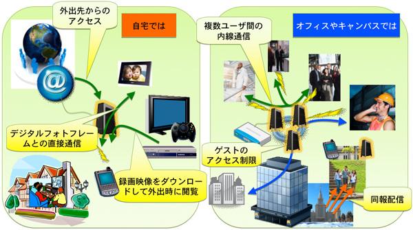 201008031150-8.jpg