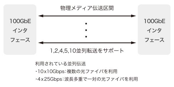 201112161800-1.jpg