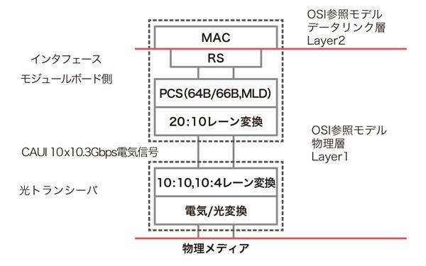 201112161800-2.jpg