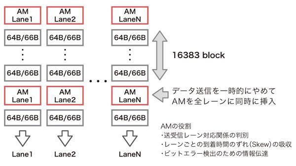 201112161800-5.jpg
