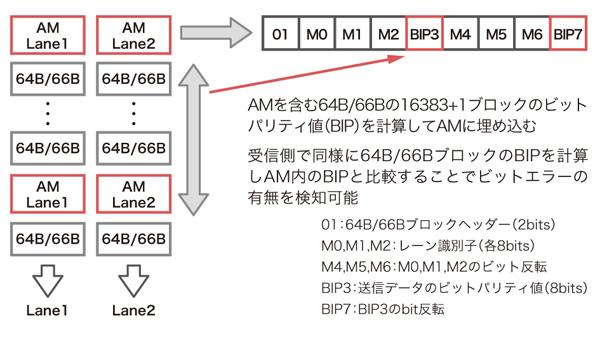 201112161800-6.jpg