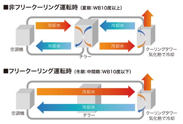 201201271730-1.jpg