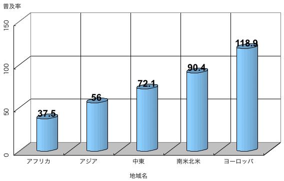 201007221900-2.jpg