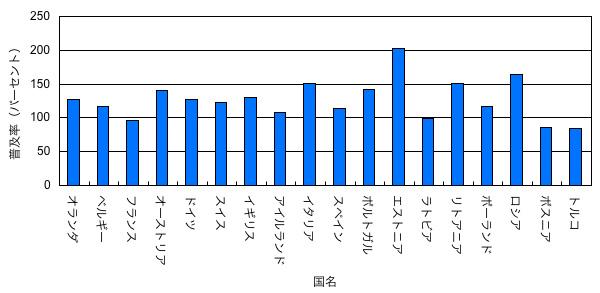 201007221900-3.jpg