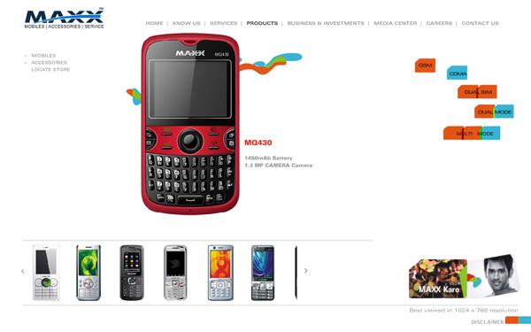 201010141800-3.jpg