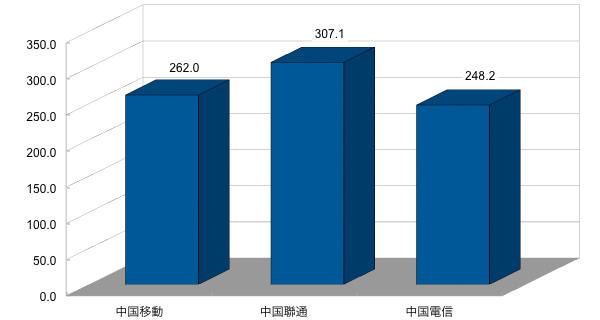 201010281530-2.jpg
