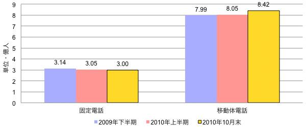 201012021900-1.jpg