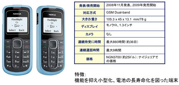 201101272030-3.jpg