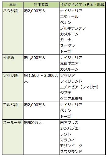 201310241800-2.jpg