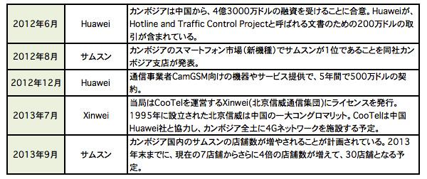 201312221000-2.jpg