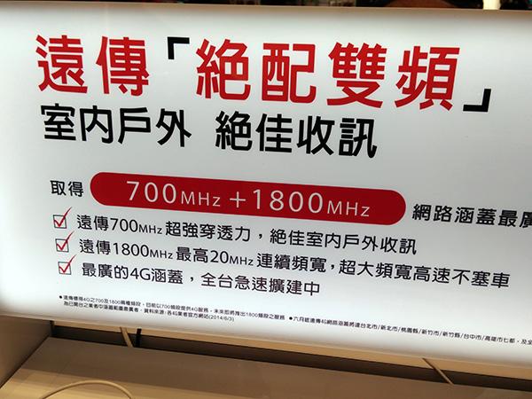 201410101200-2.jpg