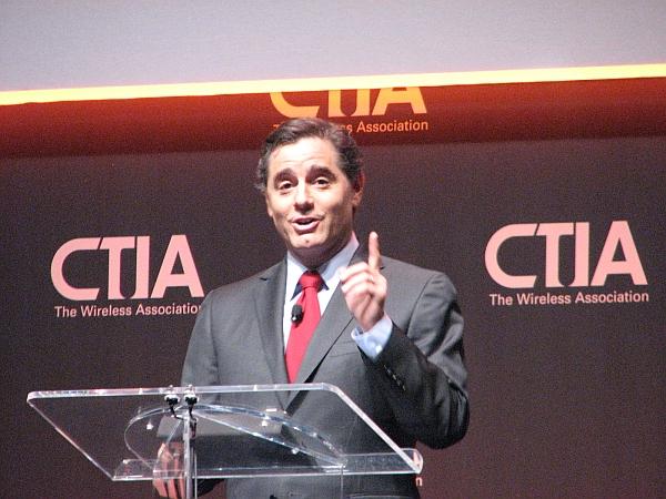 CTIA20120509-01.jpg