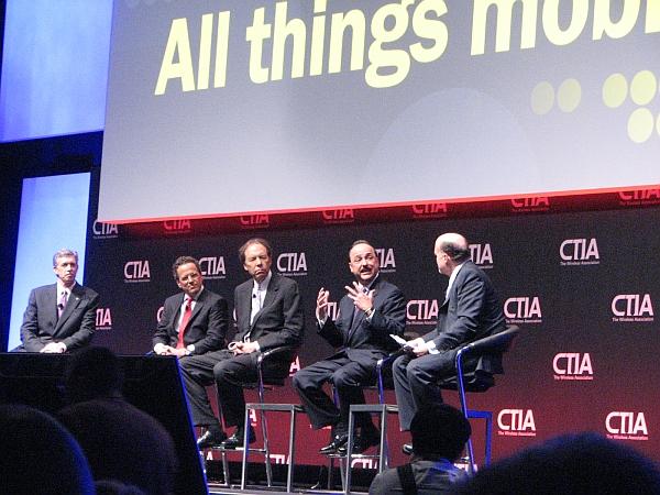 CTIA20120509-02.jpg
