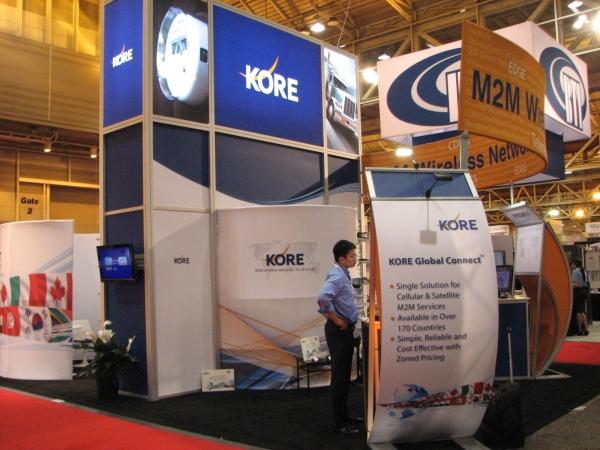 CTIA20120511-Kore.jpg