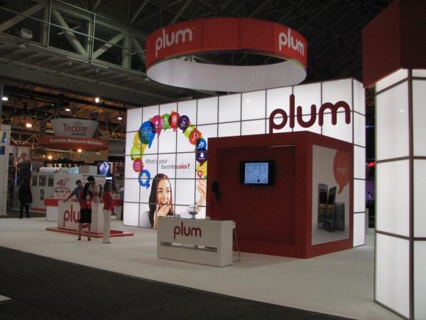CTIA20120511-Plum1.jpg