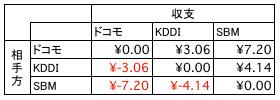 201103301930-4.jpg