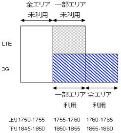 201112012030-6.jpg