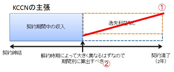 201211231830-2.jpg