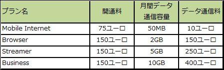 201402071800-t2.jpg