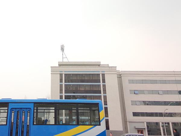201402211100-2.jpg
