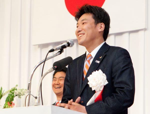 hashimoto_gaku.jpg