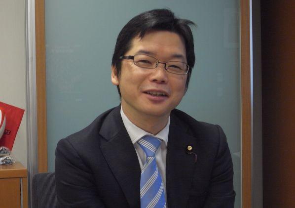 ishibashi-1.jpg