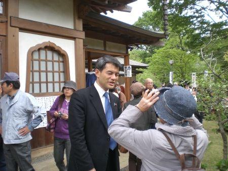 shibayama.jpg