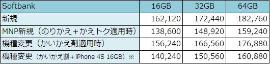 sbm-new-2y.jpg