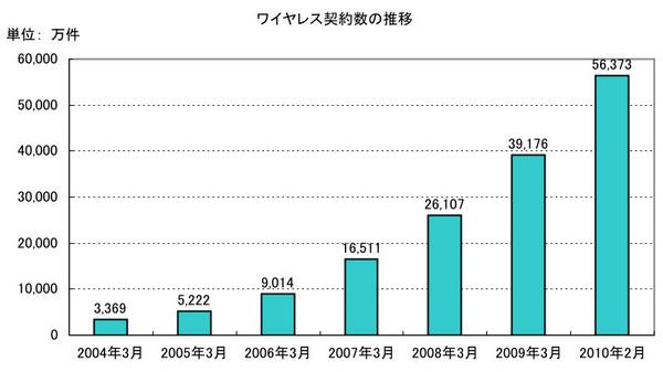 201004141100-1.jpg