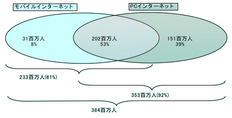 201005261110-3.jpg