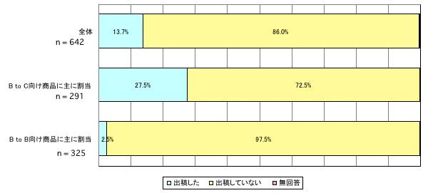 201007281100-2.jpg