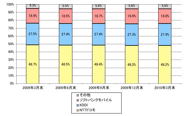 201008251800-1.jpg