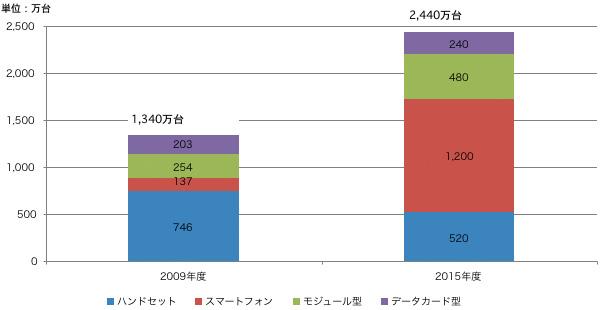 201009081700-1.jpg