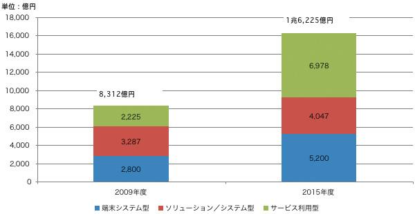 201009081700-2.jpg
