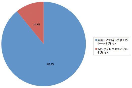 201212121800-4.jpg