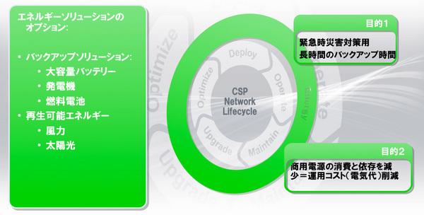 201107221200-2.jpg