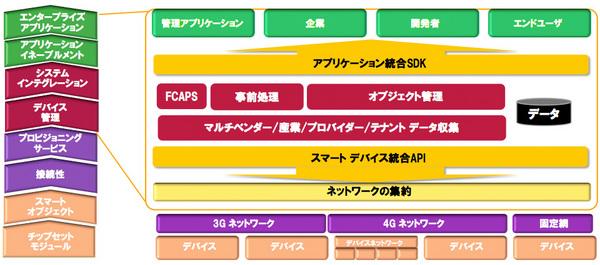 201110061200-4.jpg