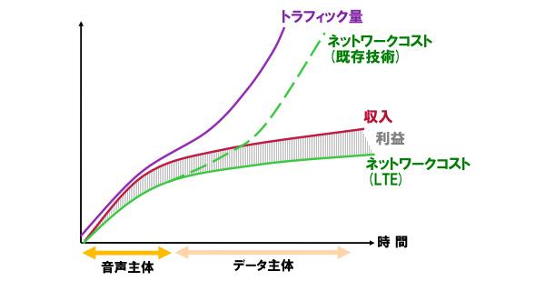 201104221200-1.jpg