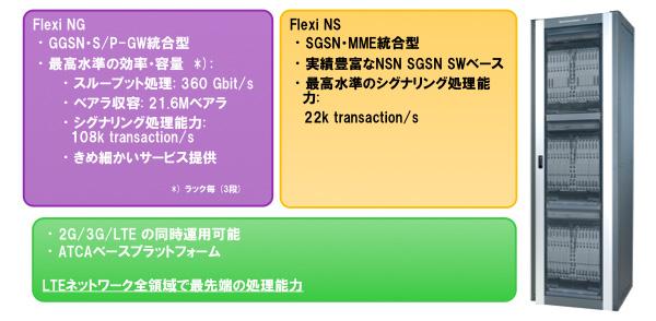 201104221200-6.jpg