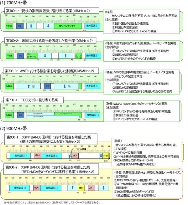 201012061020-1.jpg