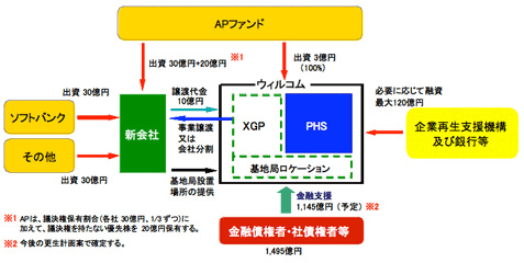 201003161200-1.jpg