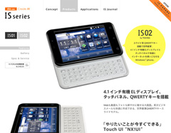 201006281030-2.jpg