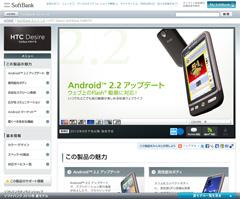 201009271000-1.jpg