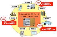201009271000-4.jpg