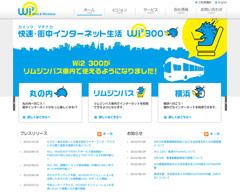 201010251000-4.jpg