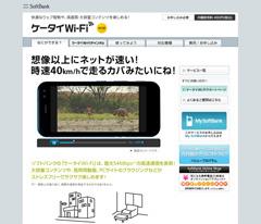 201012061000-5.jpg
