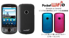 201012201000-1.jpg