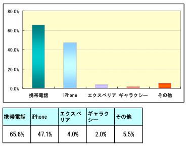 201101111020-1.jpg