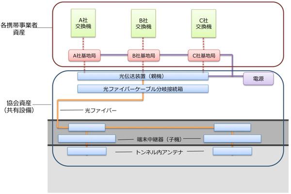 201101251040-1.jpg