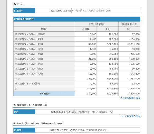 201106071901-1.jpg